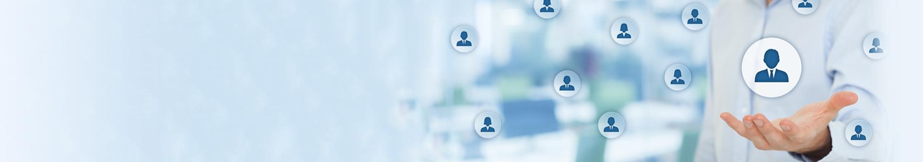 Microsoft Dynamics CRM CRM Online Client Management