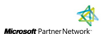 Microsoft Dynamics Partner Microsoft SharePoint Partner Österreich Graz Wien