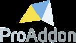 ProAddon - Professionelle Microsoft Dynamics 365 Addons