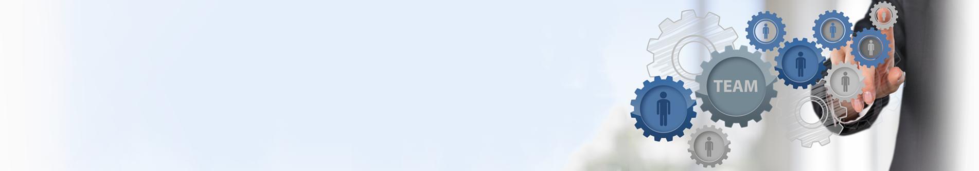 Provaria Geschäftsführung Softwarelösungen MS Dynamics SharePoint Azure Office 365
