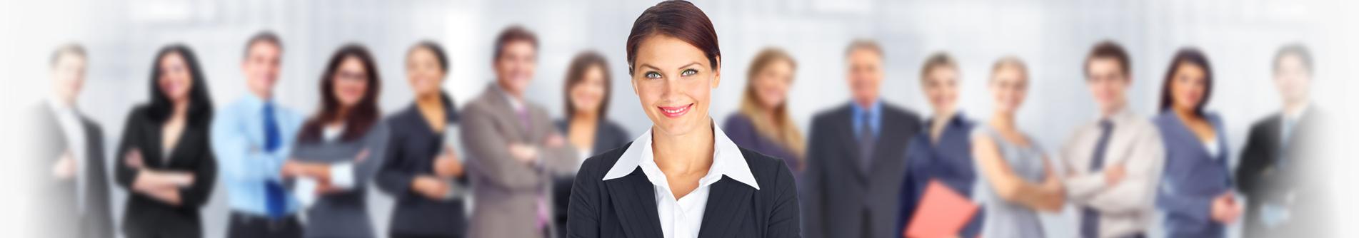 Provaria Jobs Softwarelösungen MS Dynamics SharePoint Azure Office 365