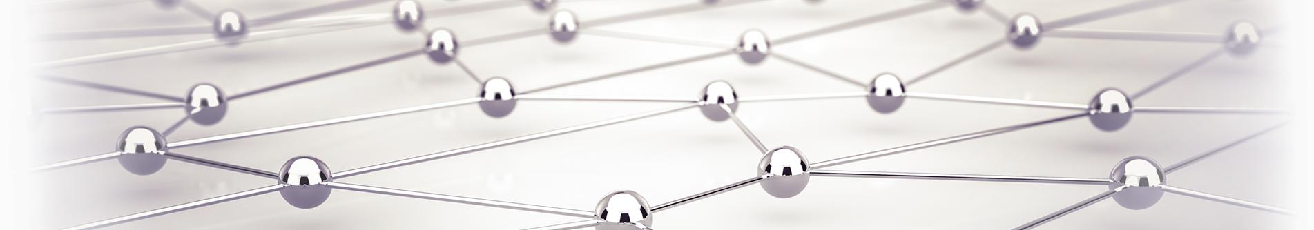 Provaria Kontakt Softwarelösungen MS Dynamics SharePoint Azure Office 365