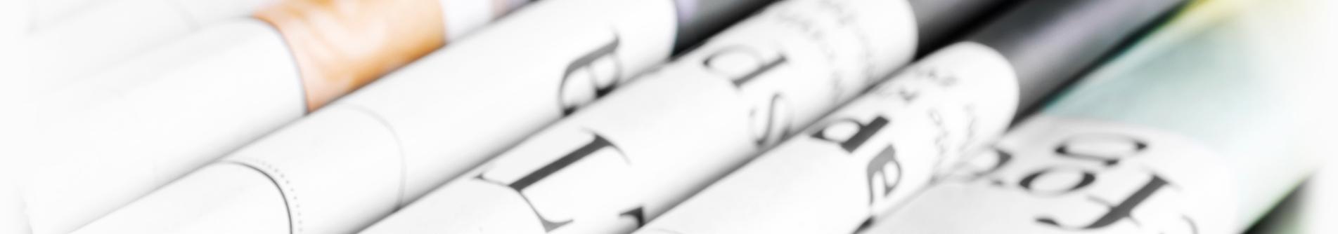 Provaria Presse Softwarelösungen MS Dynamics SharePoint Azure Office 365