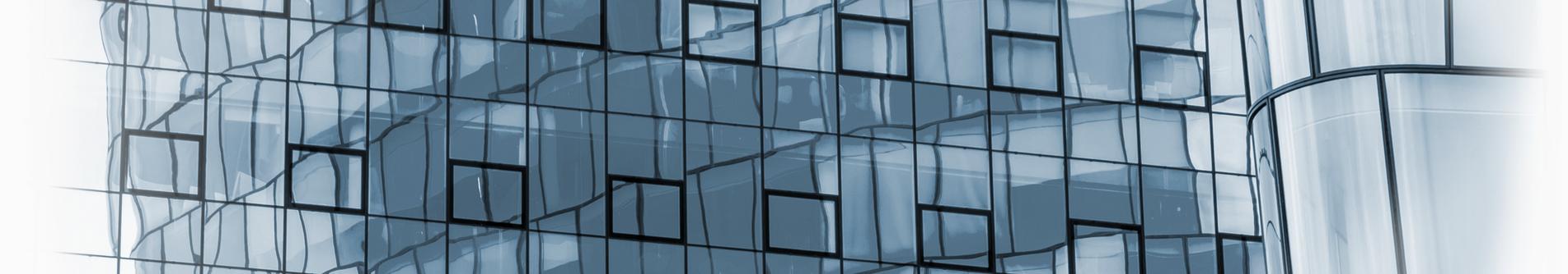 Provaria Standorte Softwarelösungen MS Dynamics SharePoint Azure Office 365