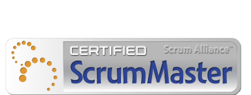 Scrum Master Provaria Softwarelösungen MS Dynamics SharePoint Azure Office 365