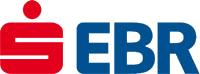 EB-Restaurantsbetriebe Ges.m.b.H.