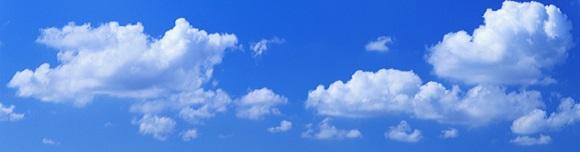 Provaria Erlangt Microsoft Silver Small & Midmarket Cloud Solutions Kompetenz
