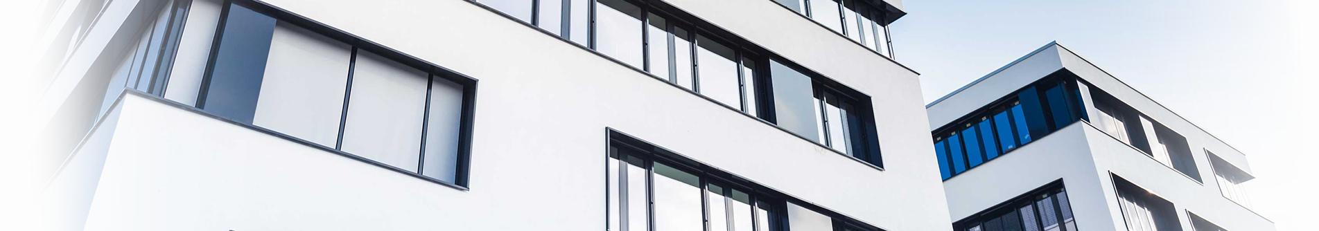 365.IMMO Immobilien Makler Software online Provaria